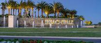 Beachwalk - Dorado by Lennar in Jacksonville-St. Augustine Florida
