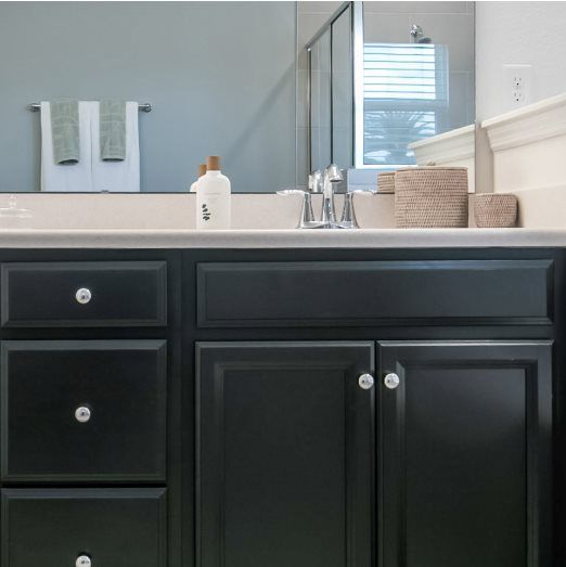 Bathroom featured in the TIVOLI By Lennar in Jacksonville-St. Augustine, FL