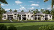 Babcock National - Veranda Condominiums by Lennar in Punta Gorda Florida