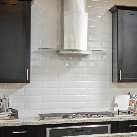 Kitchen featured in the Residence 1632 By Lennar in Sacramento, CA
