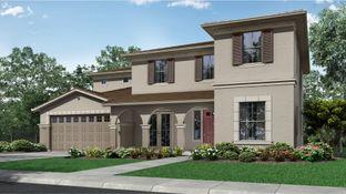 Residence 3023 - Magnolia at Spring Lake: Woodland, California - Lennar