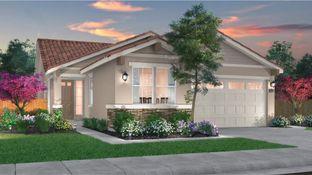 Residence 1880 - Viridian: Rancho Cordova, California - Lennar