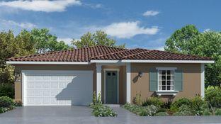 Residence 1797 - Crestvue at Northlake: Sacramento, California - Lennar