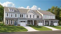 Plantation Lakes - North Shore Villa Collection by Lennar in Sussex Delaware