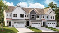 Villas at Walden by Lennar in Sussex Delaware