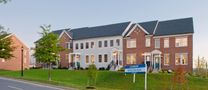 Parkside at Warfield by Lennar in Baltimore Maryland