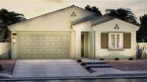Heritage at Cadence - Symphony by Lennar in Las Vegas Nevada