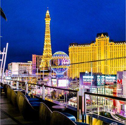 'Silverado Valley - The Crest' by Lennar - Las Vegas in Las Vegas