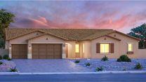 Silverado Valley - The Estates by Lennar in Las Vegas Nevada