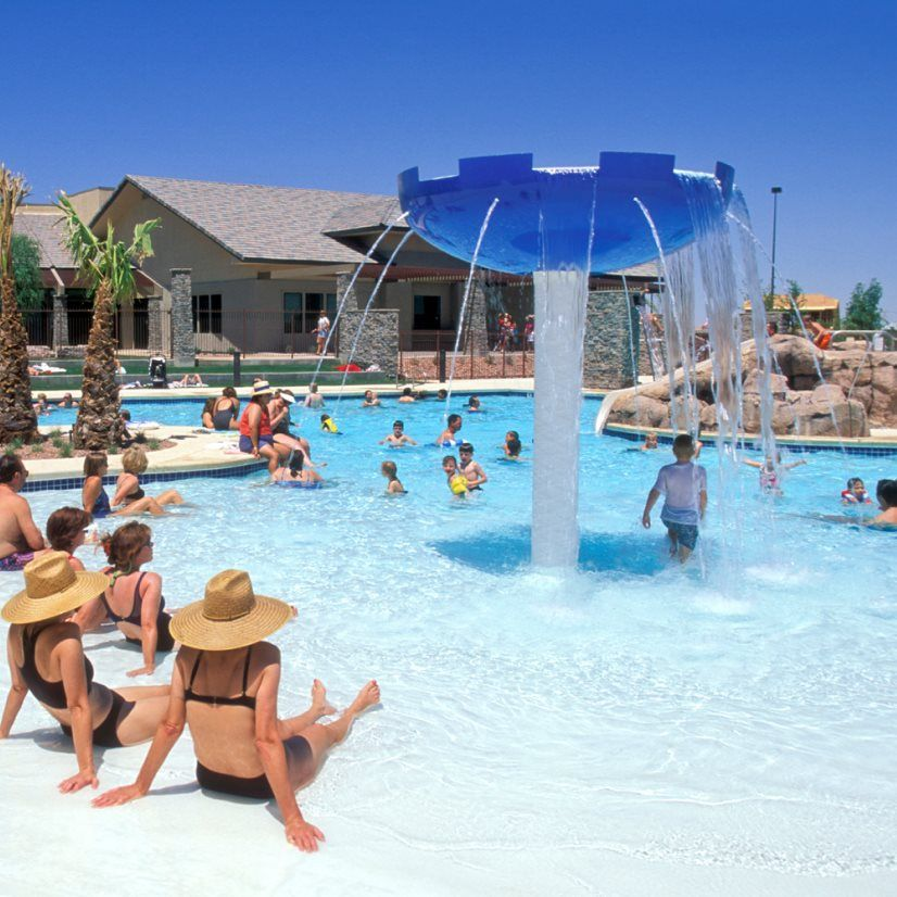 'Summerlin - Graycliff' by Lennar - Las Vegas in Las Vegas