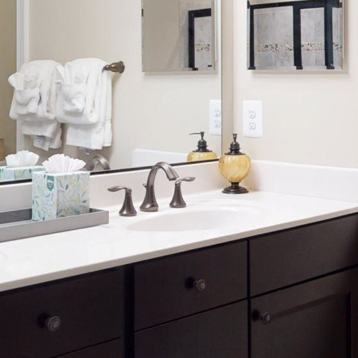 Bathroom featured in the Huntley Basement By Lennar in Norfolk-Newport News, VA