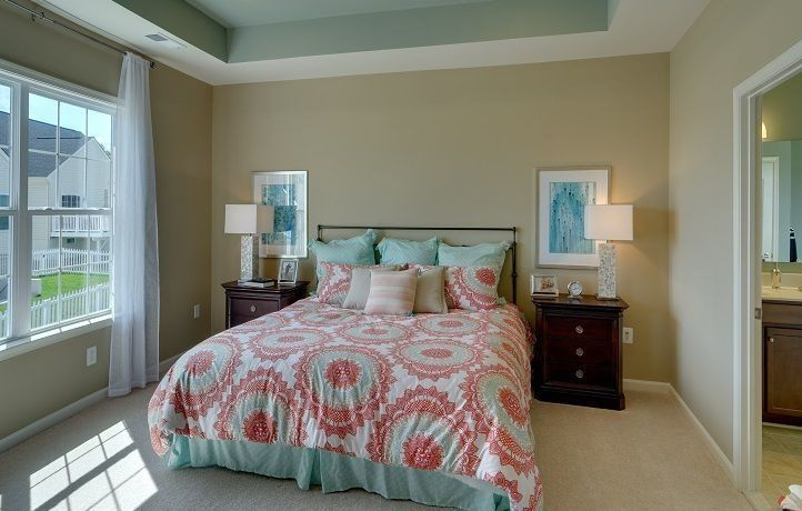 Bedroom featured in the Camden By Lennar in Norfolk-Newport News, VA