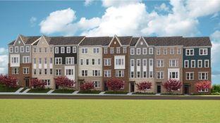TARARA - Potomac Town Center: Woodbridge, District Of Columbia - Lennar