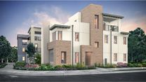 Great Park Neighborhoods - Encore at Cadence Park by Lennar in Orange County California