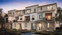 Woodhaven by Lennar in Los Angeles California