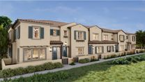 The Groves - Willow by Lennar in Los Angeles California
