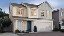 The Groves - Harmony by Lennar in Los Angeles California