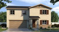 Peavine Trails at Stonefield by Lennar in Reno Nevada