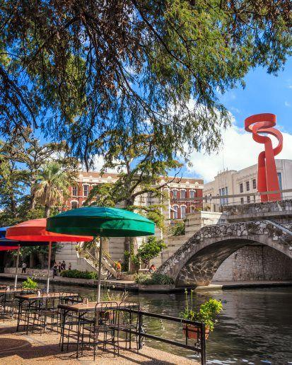 'Silos - Cottage Collection' by Lennar - San Antonio Homebuilding in San Antonio