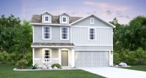 Voss Farms - Watermill Collection by Lennar in San Antonio Texas