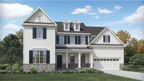 Smith Farm - Farmhouse Collection by Lennar in Raleigh-Durham-Chapel Hill North Carolina