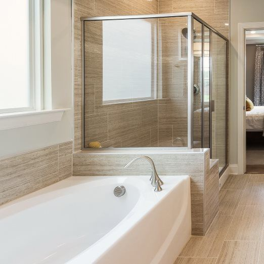 Bathroom featured in the Harley By Lennar in Raleigh-Durham-Chapel Hill, NC