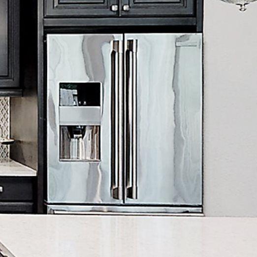 Kitchen featured in the Ridgefield II By Village Builders in Houston, TX