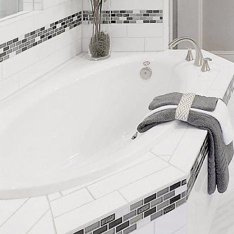 Bathroom featured in the Ridgefield II By Village Builders in Houston, TX