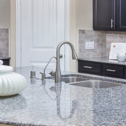 Kitchen featured in the Radford II 3796 By Lennar in Houston, TX