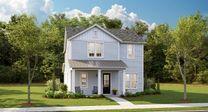 Carolina Park - Phase 10 & 12 by Lennar in Charleston South Carolina