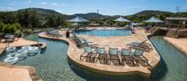 Rough Hollow - Grandview Collection at The Vineyards by Lennar in Austin Texas