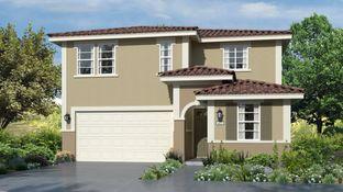 Residence 2620 - Wavmor at Northlake: Sacramento, California - Lennar