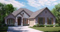 Caraway-Vista 65' by Lennar in Fort Worth Texas