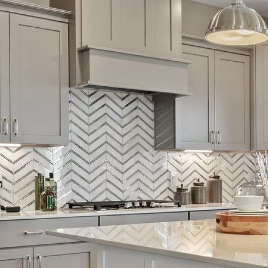 Kitchen featured in the Snelling By Lennar in Minneapolis-St. Paul, MN