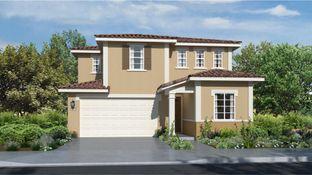 Residence 2394 - Wavmor at Northlake: Sacramento, California - Lennar