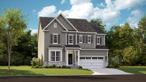 Sycamore Ridge - Signature Collection by Lennar in Washington Maryland