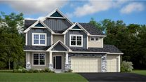 Calarosa - Discovery Collection by Lennar in Minneapolis-St. Paul Minnesota