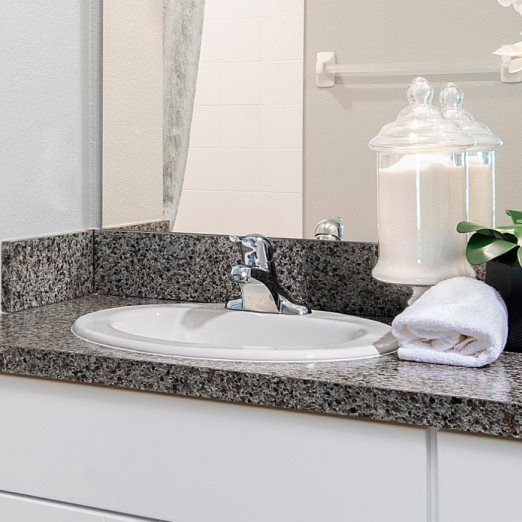 Bathroom featured in the Annapolis By Lennar in Tampa-St. Petersburg, FL