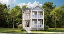 Carolina Park - The Village by Lennar in Charleston South Carolina