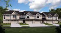 Watermark - Colonial Patriot Collection by Lennar in Minneapolis-St. Paul Minnesota