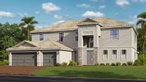Timber Creek - Estate Homes by Lennar in Fort Myers Florida
