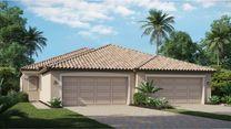 Lorraine Lakes - Villas by Lennar in Sarasota-Bradenton Florida