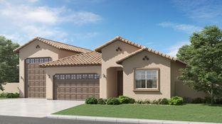 Wayfarer Plan 5579 - McCartney Ranch - Crossing: Casa Grande, Arizona - Lennar