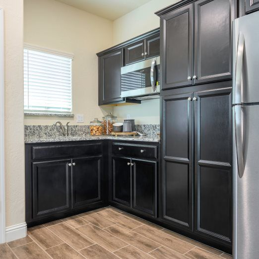 Kitchen featured in the Camelot By Lennar in Visalia, CA