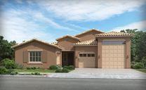 Arroyo Seco - Destiny by Lennar in Phoenix-Mesa Arizona