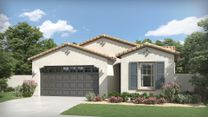 Northern Crossing - Discovery by Lennar in Phoenix-Mesa Arizona