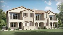 Eastmark Towns by Lennar in Phoenix-Mesa Arizona