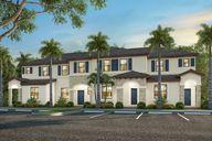 Siena Reserve - Adora Collection by Lennar in Miami-Dade County Florida