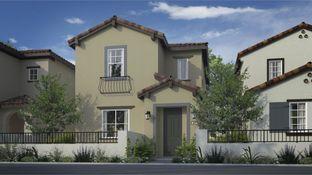 Residence 1408 - Citrine at Barrett Ranch: Antelope, California - Lennar