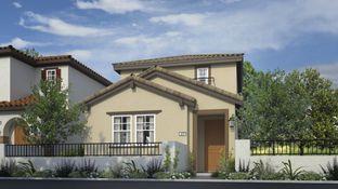 Residence 1467 - Citrine at Barrett Ranch: Antelope, California - Lennar